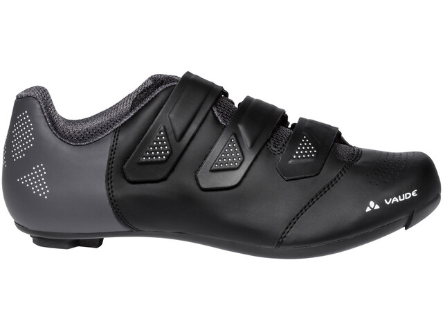 VAUDE RD Snar Active Shoes Unisex black